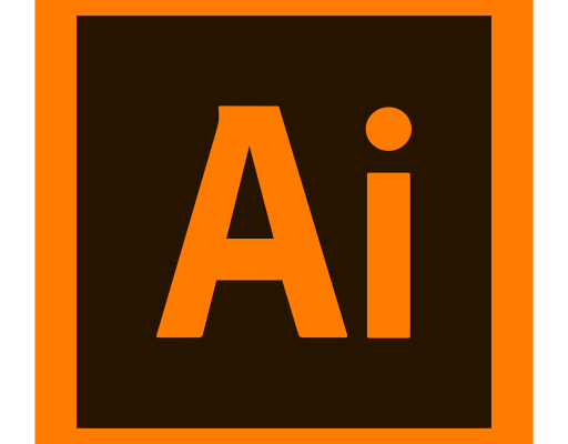 Plug-in launched for Adobe Illustrator