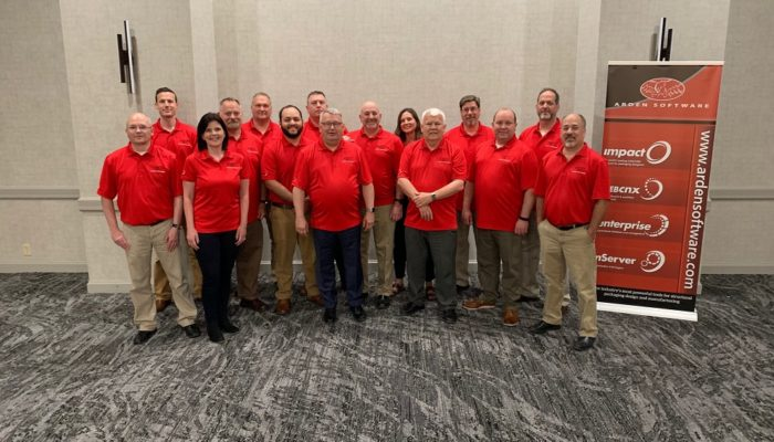 Packaging professionals gather in Utah for APPC