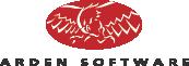 Arden Software